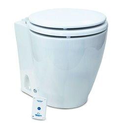 Design Elektrisch Compact Toilet