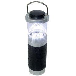 LED Staande Lantaarn | Batterijen