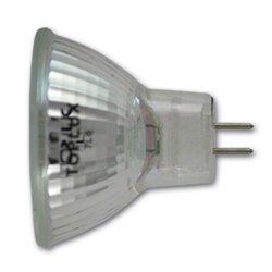 Halogeen MR16 Koudspiegellamp 50 mm