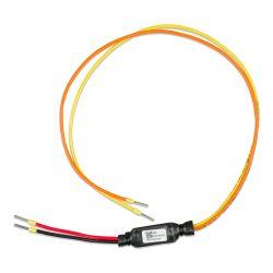Kabel voor Smart BMS CL 12-100 naar MultiPlus