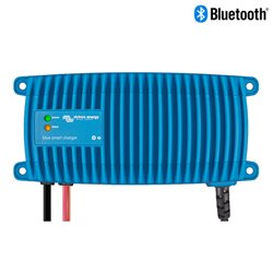 Victron Blue Smart IP67 Acculader