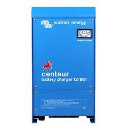 Victron Centaur lader 12V 80A (3 uitgangen) 90-265V AC