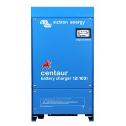Victron Centaur lader 12V 100A (3 uitgangen) 90-265V AC