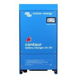 Victron Centaur lader 24V  30A (3 uitgangen) 90-265V AC