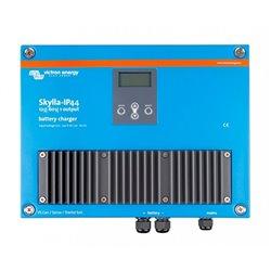Victron Skylla IP44 24V 30A (1+1 uitgangen) 90-265V AC
