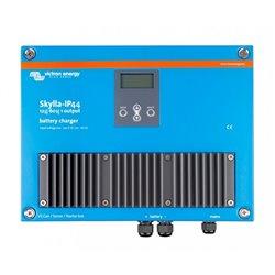 Victron Skylla IP44 12V 60A (1+1 uitgangen) 90-265V AC