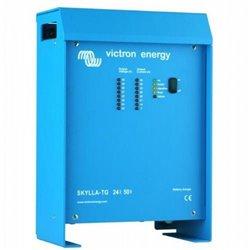 Victron Skylla-TG 24V 50A (1+1 uitgangen) GL 90-265V AC