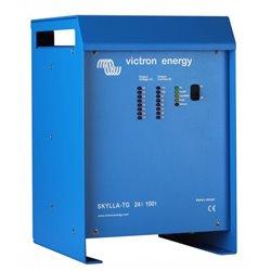 Victron Skylla-i 24V 100A 3-fase (1+1 uitgangen)