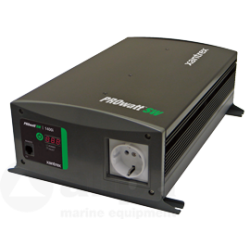 Xantrex PROwatt swi Inverter ( surge 2800W ) Schuko 2 pin