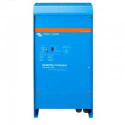 Victron MultiPlus C 12/2000/80-30 230V VE.Bus