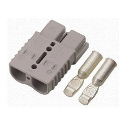 Anderson Connector SB50 Grijs 12V