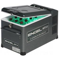 ENGEL KOELBOX 40 LTR EGMT45FV