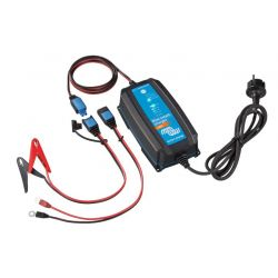 Blue Smart IP65s Charger