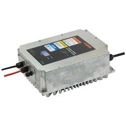 Torqeedo Snellader 1700W - Power 24-3500 (Power 26-104)