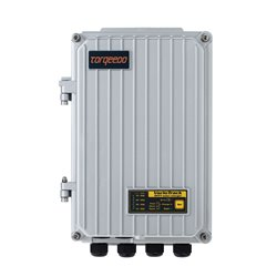 Torqeedo Snelle Zonnelader-Controler Power 24-3500 (Power 26-104)