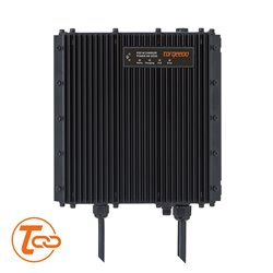 Torqeedo Oplader Power 48-5000