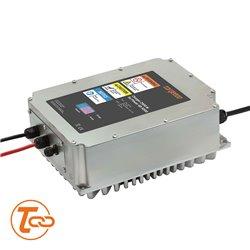 Torqeedo Snellader Power 48-5000