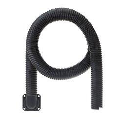 Torqeedo Ventilatie-Adapter Power 48-5000