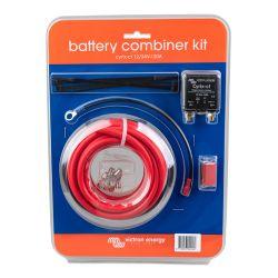 Cytrix-ct Battery Combiner Kit