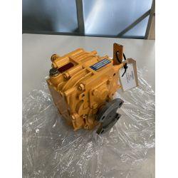 Hurth HBW35-3 Keerkoppeling