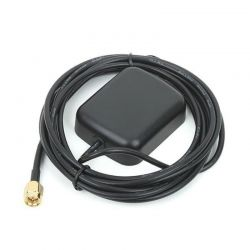 Victron Active GPS Antenne