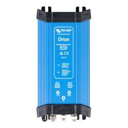 Orion converter IP20 Binding