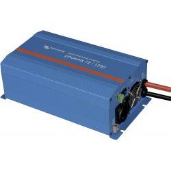 Victron Phoenix Inverter 12/1200 230V