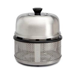 Cobb Premier Air Barbecue - zonder tas