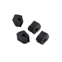 Cobb Premier/ Pro rubbertjes kom 4 stuks