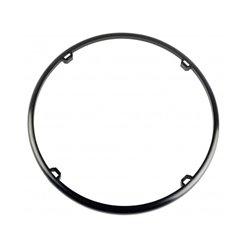 Cobb Premier/ Pro losse ring mantel (t.b.v. 4 rubbers)