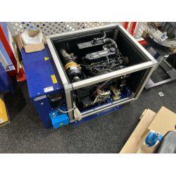 Generator set 5kVA / 5kW