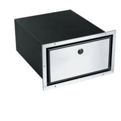 Allpa Inbouwkoelbox - 35 Liter