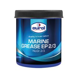 Eurol marine grease EP 2/3