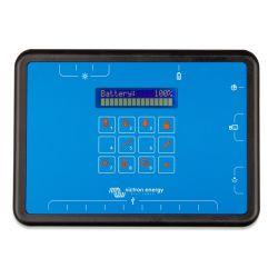 SHS 200 MPPT v3.0 PAYGO