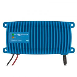 Blue Smart IP67 Charger (1+si)