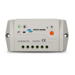 BlueSolar PWM-Pro Charge Controller 12/24V