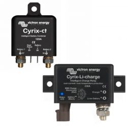 Cyrix-Li-charge