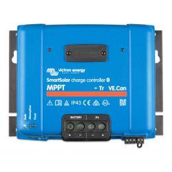 Victron BlueSolar MPPT VE.Can