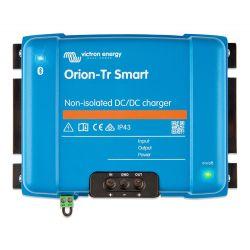 Victron Orion-Tr Smart niet geïsoleerd