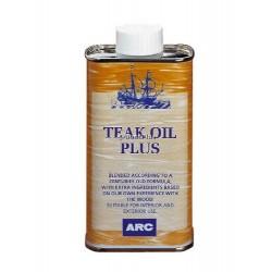 TEAK OLIE PLUS -ARC-
