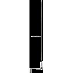 MARIFOON ANTENNE KM-32 RVS SCOUT