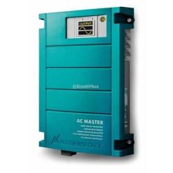 MASTERVOLT - AC MASTER OMVORMER 12 / 500 (230 VOLT)