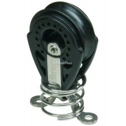 CARBO BLOK STAAND 40 MM-HARKEN-