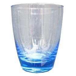 DRINKGLAS - POLYCARBONAAT