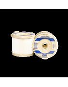 Racor Turbine Filters