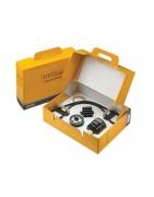 Vetus Diesel Service Kits