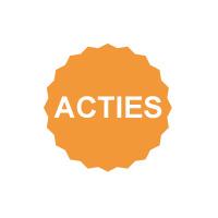 Acties BootPlus