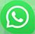 Whatsapp met ons