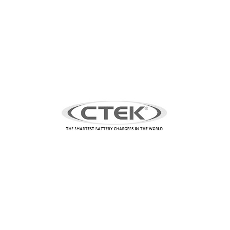 C TEK