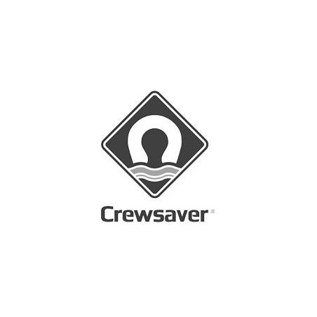 CREW SAVER